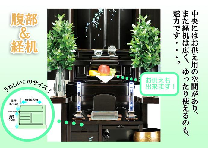 ビクトリーラデンDX詳細